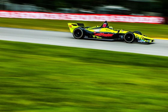 Andy Clary, Honda Indy 200, United States, 29/07/2018 15:51:46 Thumbnail