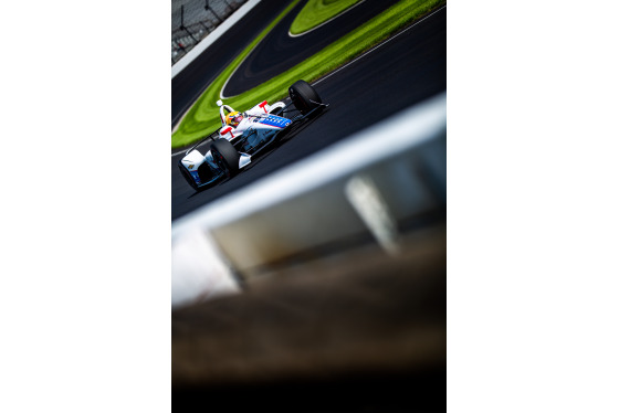Andy Clary, Indianapolis 500, United States, 17/05/2019 16:43:40 Thumbnail
