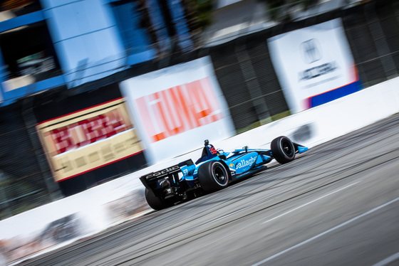 Andy Clary, Acura Grand Prix of Long Beach, United States, 14/04/2019 14:36:47 Thumbnail