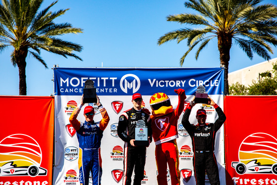 Andy Clary, Firestone Grand Prix of St Petersburg, United States, 10/03/2019 16:09:39 Thumbnail