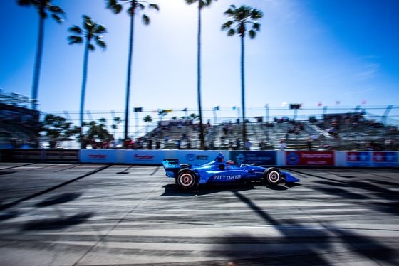 Andy Clary, Acura Grand Prix of Long Beach, United States, 12/04/2019 12:14:55 Thumbnail