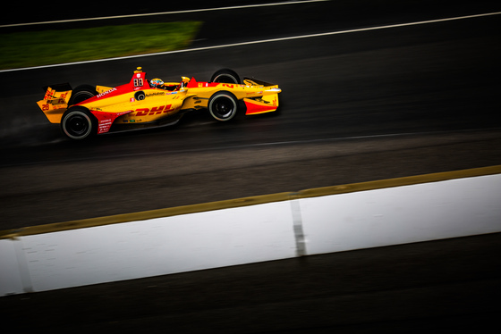 Andy Clary, INDYCAR Grand Prix, United States, 11/05/2019 17:27:59 Thumbnail