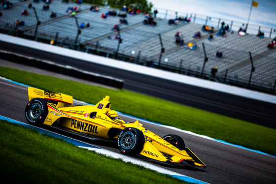 Andy Clary, INDYCAR Grand Prix, United States, 11/05/2019 11:27:20 Thumbnail