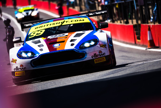 Jamie Sheldrick, Brands Hatch, UK, 05/08/2018 13:22:15 Thumbnail