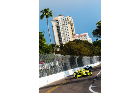 Jamie Sheldrick, Firestone Grand Prix of St Petersburg, United States, 10/03/2019 09:34:33 Thumbnail