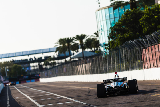 Jamie Sheldrick, Firestone Grand Prix of St Petersburg, United States, 10/03/2019 09:24:14 Thumbnail