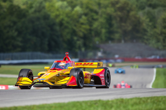 Al Arena, Honda Indy 200 at Mid-Ohio, United States, 12/09/2020 14:16:54 Thumbnail