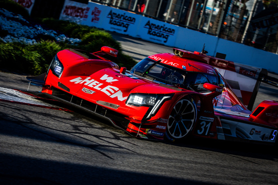 Andy Clary, Acura Grand Prix of Long Beach, United States, 12/04/2019 18:01:25 Thumbnail