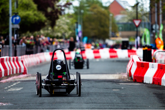 Adam Pigott, Hull Street Race, UK, 28/04/2019 12:12:16 Thumbnail