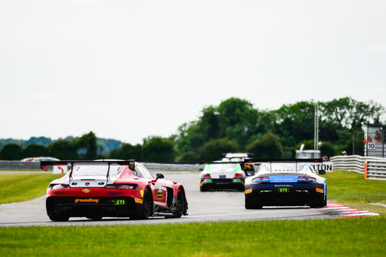 Jamie Sheldrick, British GT Snetterton 300, UK, 28/05/2017 16:10:41 Thumbnail