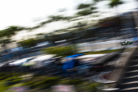 Dan Bathie, Toyota Grand Prix of Long Beach, United States, 13/04/2018 09:04:36 Thumbnail