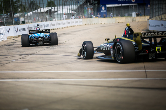 Andy Clary, Chevrolet Detroit Grand Prix, United States, 31/05/2019 11:39:30 Thumbnail