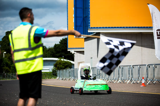 Adam Pigott, Greenpower Hull, UK, 16/07/2017 13:49:57 Thumbnail