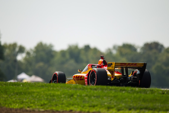Al Arena, Honda Indy 200 at Mid-Ohio, United States, 12/09/2020 11:59:00 Thumbnail