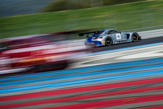 Andrew Lofthouse, Official test 2018, France, 14/03/2018 10:09:16 Thumbnail