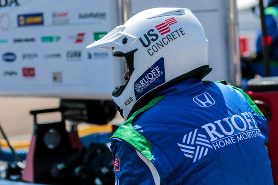 Andy Clary, Grand Prix of St Petersburg, United States, 11/03/2018 13:42:59 Thumbnail
