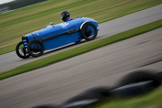 James Lynch, Goodwood Summer Sprint, UK, 18/08/2018 10:23:13 Thumbnail