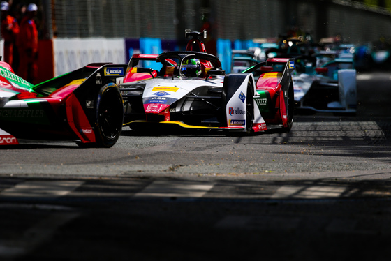 Shivraj Gohil, Paris ePrix, France, 27/04/2019 16:07:27 Thumbnail