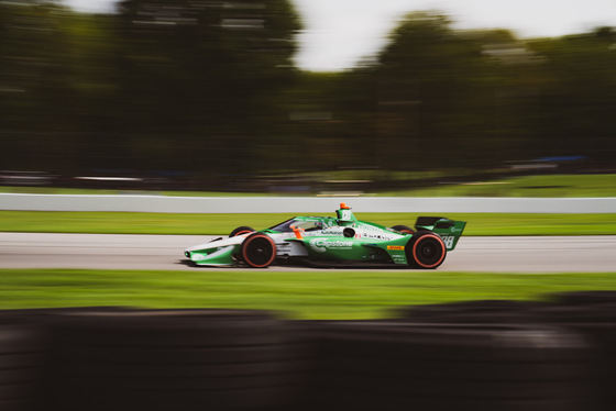 Taylor Robbins, Honda Indy 200 at Mid-Ohio, United States, 13/09/2020 09:35:29 Thumbnail