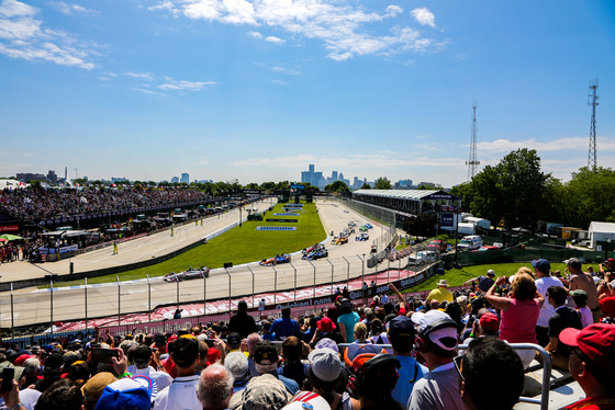 Andy Clary, Detroit Grand Prix, United States, 02/06/2018 15:47:28 Thumbnail