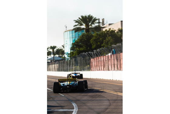 Jamie Sheldrick, Firestone Grand Prix of St Petersburg, United States, 10/03/2019 09:23:12 Thumbnail
