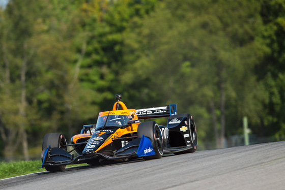 Al Arena, Honda Indy 200 at Mid-Ohio, United States, 12/09/2020 11:16:45 Thumbnail