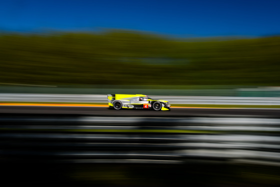Lou Johnson, WEC Spa, Belgium, 05/05/2018 17:00:32 Thumbnail