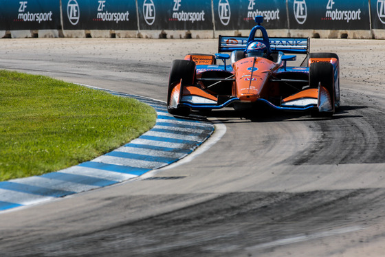 Andy Clary, Detroit Grand Prix, United States, 02/06/2018 16:14:50 Thumbnail