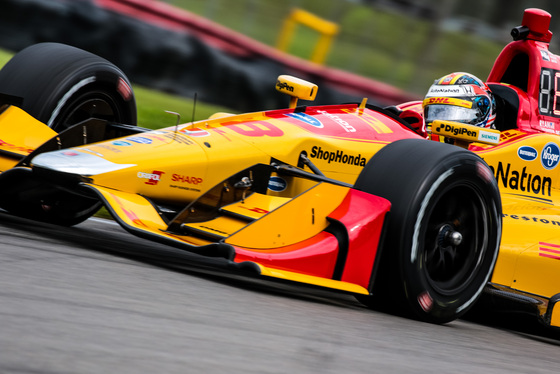 Andy Clary, Honda Indy 200, United States, 28/07/2017 10:04:49 Thumbnail