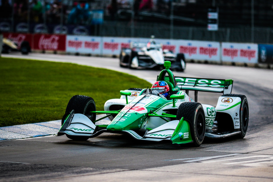 Andy Clary, Chevrolet Detroit Grand Prix, United States, 01/06/2019 17:23:01 Thumbnail