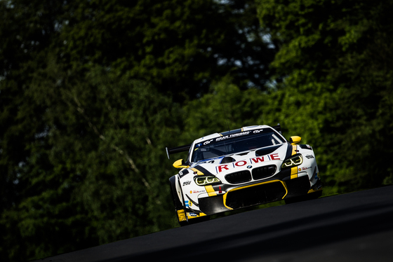 Tom Loomes, Nurburgring 24h, Germany, 26/05/2016 16:04:48 Thumbnail