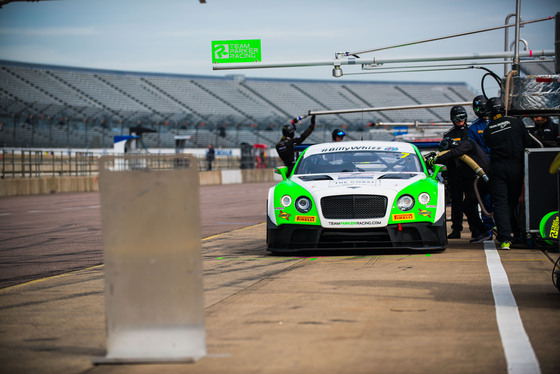 Jamie Sheldrick, British GT Round 3, UK, 30/04/2017 09:46:08 Thumbnail