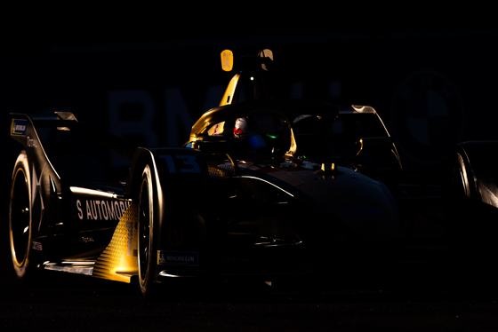 Shiv Gohil, Berlin ePrix, Germany, 05/08/2020 19:16:32 Thumbnail