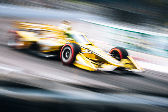 Kenneth Midgett, Firestone Grand Prix of St Petersburg, United States, 24/04/2021 13:51:09 Thumbnail