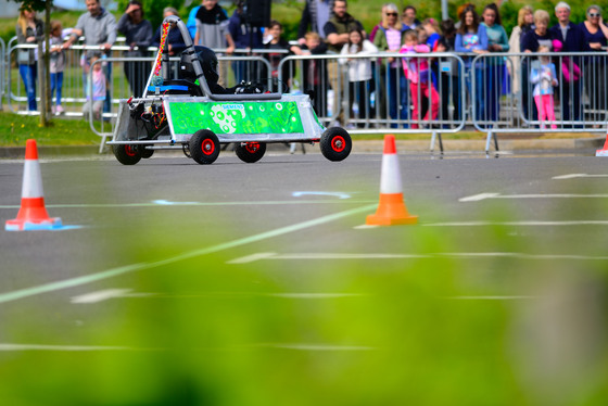 Jamie Sheldrick, Greenpower, UK, 13/05/2017 11:08:22 Thumbnail
