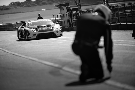 Jamie Sheldrick, British GT Snetterton 300, UK, 27/05/2017 09:32:44 Thumbnail