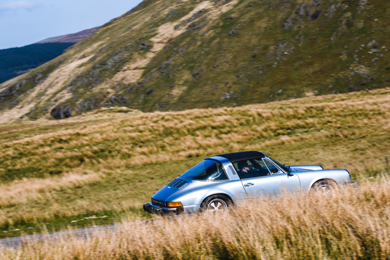 Dan Bathie, Electric Porsche 911 photoshoot, UK, 03/05/2017 10:02:19 Thumbnail