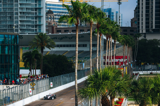Kenneth Midgett, Firestone Grand Prix of St Petersburg, United States, 25/04/2021 08:27:23 Thumbnail