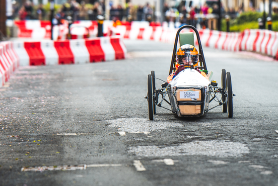 Helen Olden, Hull Street Race, UK, 28/04/2019 14:29:20 Thumbnail