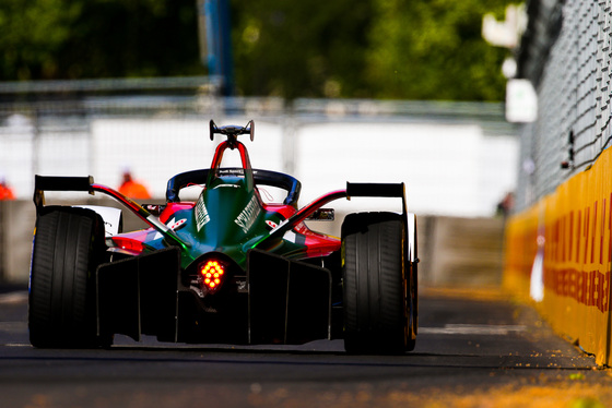 Shivraj Gohil, Paris ePrix, France, 27/04/2019 10:22:58 Thumbnail