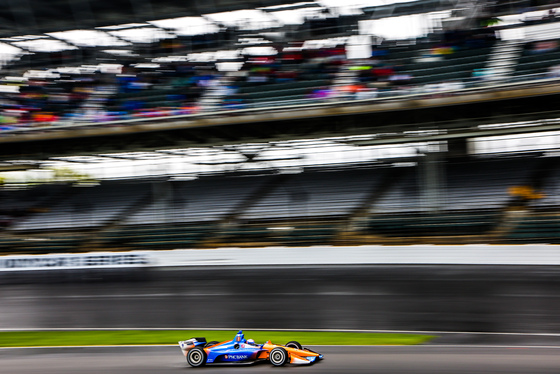 Andy Clary, INDYCAR Grand Prix, United States, 11/05/2019 17:33:16 Thumbnail