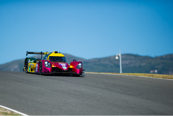 Telmo Gil, 4 Hours of Portimao, Portugal, 25/10/2019 13:59:55 Thumbnail