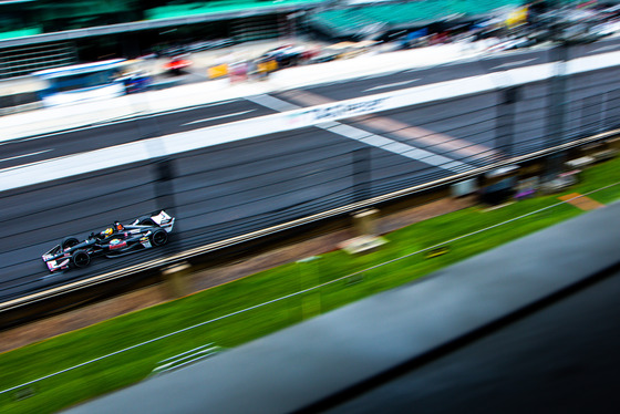 Andy Clary, INDYCAR Grand Prix, United States, 10/05/2019 09:50:48 Thumbnail