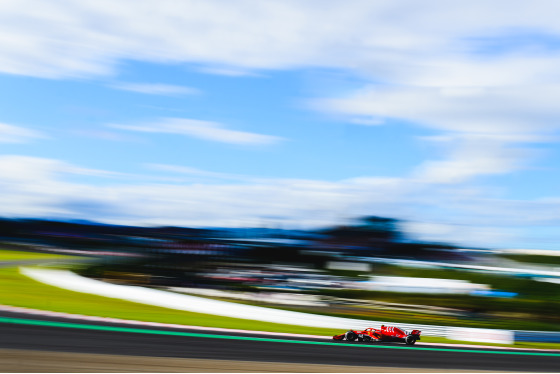 Sergey Savrasov, Japanese Grand Prix, Japan, 07/10/2018 15:00:14 Thumbnail