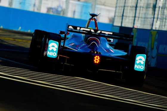 Lou Johnson, New York ePrix, United States, 16/07/2017 13:29:30 Thumbnail