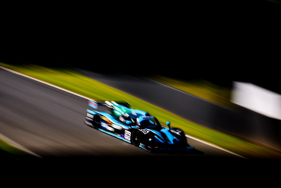 Nic Redhead, LMP3 Cup Brands Hatch, UK, 19/05/2018 16:28:14 Thumbnail