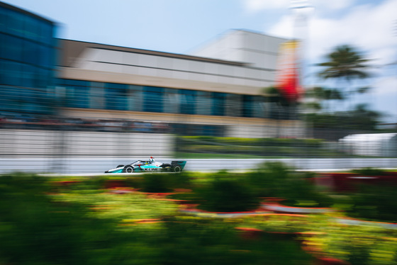 Kenneth Midgett, Firestone Grand Prix of St Petersburg, United States, 25/04/2021 12:53:25 Thumbnail