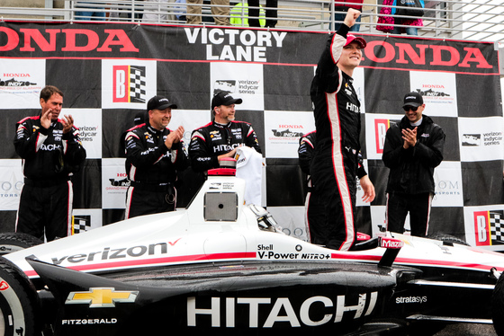 Andy Clary, Honda Indy Grand Prix of Alabama, United States, 23/04/2018 12:21:12 Thumbnail