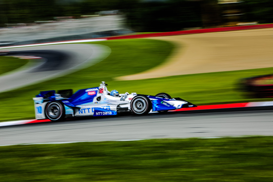 Andy Clary, Honda Indy 200, United States, 29/07/2017 10:09:00 Thumbnail