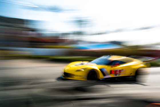 Dan Bathie, Toyota Grand Prix of Long Beach, United States, 13/04/2018 09:29:25 Thumbnail